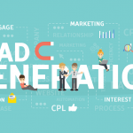 LEAD GENERATION WEBSITES: 3 TECHNIQUES FOR GENERATING LEADS EFFECTIVELY