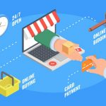 eCommerce Business Website | Useful Tips for Creating A Successful One