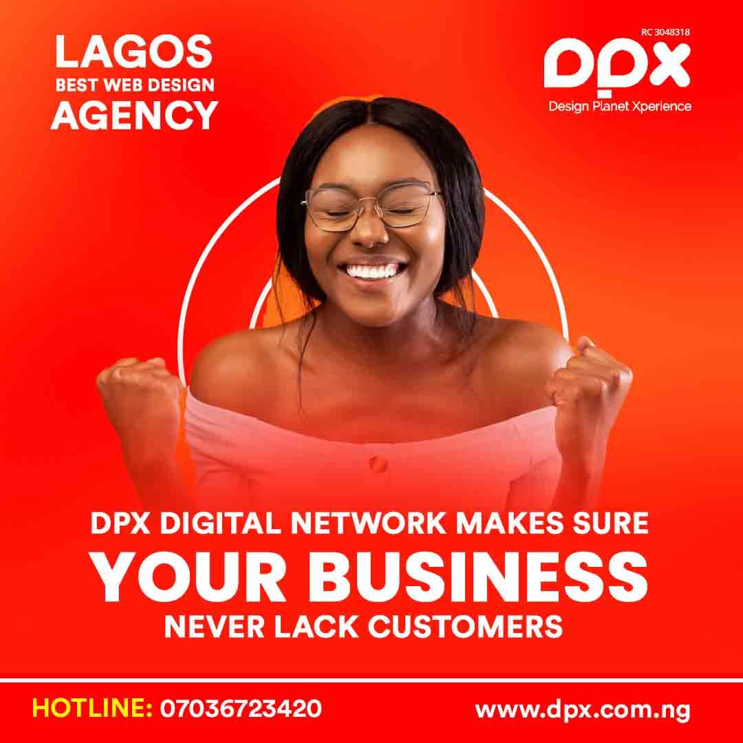 web designer salary | Website Design Company/Agency Nigeria